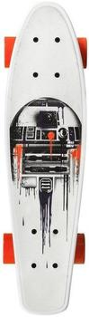 powerslide-star-wars-juicy-fading-r2d2