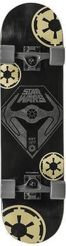 Powerslide Star Wars Tie Fighter Cruiser