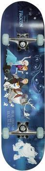 Powerslide Disney Frozen Real Friends