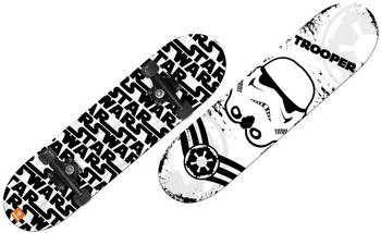 mondo-skateboard-star-wars