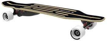 razor-x1-electric-longboard