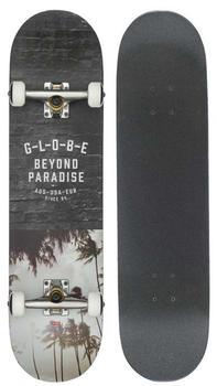 Globe G1 Varsity 2 8'' Hawaii