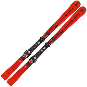 atomic-redster-s9-x-12-tl-gw-2020