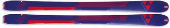 fischer-sports-fischer-my-transalp-90-carbon-2020