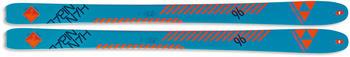 fischer-sports-fischer-hannibal-96-carbon-2020