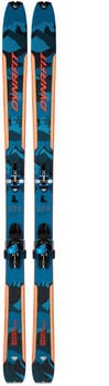 Dynafit Seven Summits Plus Ski Set (2021)