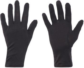 Icebreaker Glove Liner 200