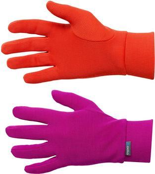 Odlo Handschuhe Warm Kids