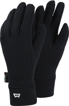 Mountain Equipment Women's Touch Screen Glove