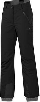 Mammut Nara HS Pants Women