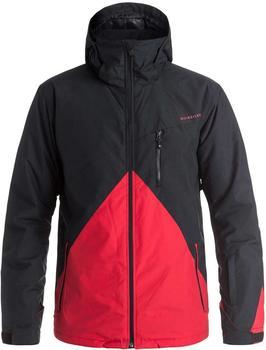 d85a15b08 big sale dce71 3b354 tottori waterproof hooded parka for boys 8 16 ...
