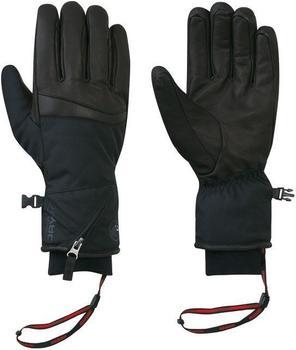 Mammut Stoney Glove black (1090-04350)