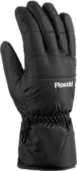 Roeckl Sesto GTX black