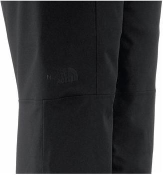 The North Face Powdance Pants Women's tnf black