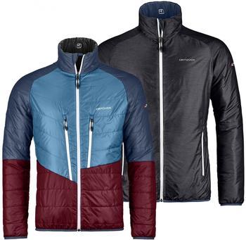 ortovox-swisswool-piz-boval-jacket-m-black-raven-blend