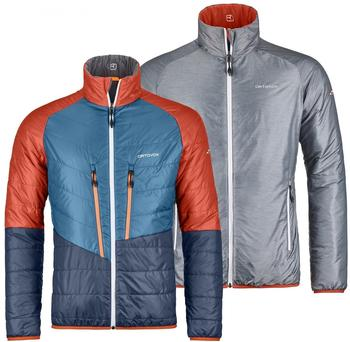 ortovox-swisswool-piz-boval-jacket-m-grey-blend