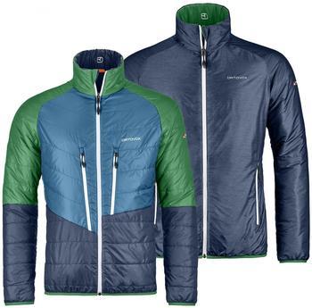 ortovox-swisswool-piz-boval-jacket-m-night-blue-blend