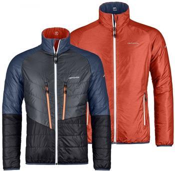 ortovox-swisswool-piz-boval-jacket-m-crazy-orange-blend