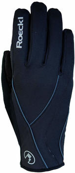"Roeckl Ski Gloves ""Laikko"" ( 3503-258-000)"