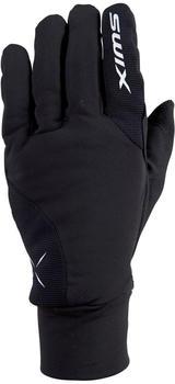 """Swix Ski Gloves """"Lynx"""" black"""