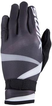 Swix CompetitionX GWS Glove Wmns anthracite