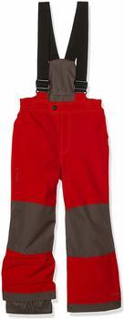 VAUDE Kids Snow Cup Pants III crocus