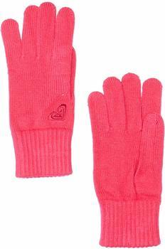 Roxy Mellow Gloves