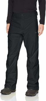Volcom L Gore-Tex Pants black
