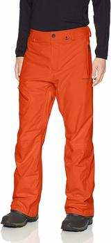 Volcom L Gore-Tex Pants burnt orange