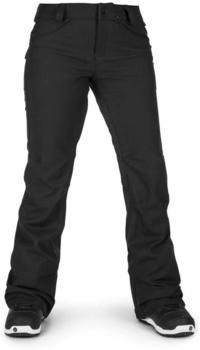 Volcom Species Stretch Pants black