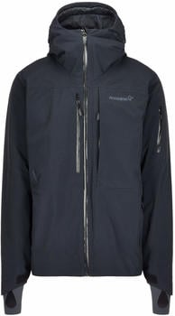Norrøna Lofoten Gore-Tex Insulated Jacket M caviar black