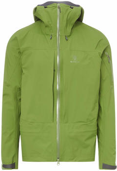 BLACKYAK Hariana Jacket Men twist of lime