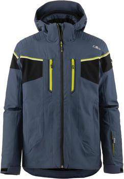 CMP Ski Jacket Clima Protect Tonale (38W0507)