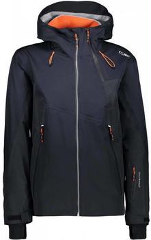 cmp-3-layer-jacket-clima-protect-badia-38w0847-nero