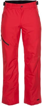 Icepeak Johnny (57090) classic red