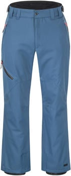 Icepeak Johnny (57090) blue