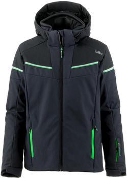 CMP Ski Jacket Fiemme (38W0517) antracite