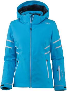 cmp-trecime-clima-protect-ski-jacket-blue-jewel