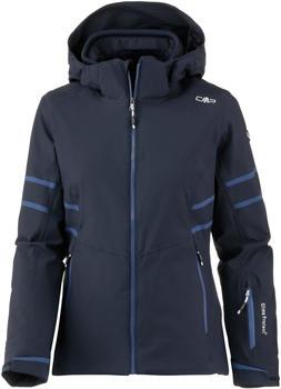 cmp-trecime-clima-protect-ski-jacket-black-blue