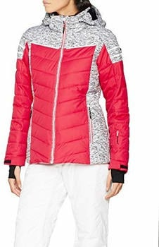 cmp-paradiso-clima-protect-ski-jacket-38w0746-corallo