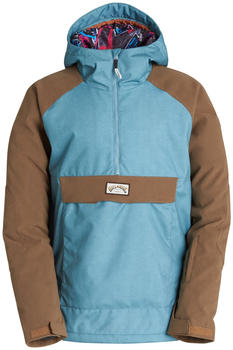 billabong-stalefish-anorak-10k-snow-jacket-arctic