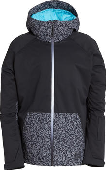 billabong-all-day-10k-snow-jacket-grey
