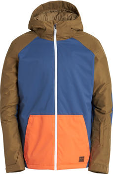 billabong-all-day-10k-snow-jacket-dark-denim