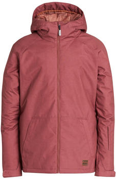 billabong-all-day-10k-snow-jacket-apple-butter