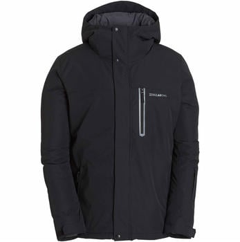 billabong-all-day-10k-snow-jacket-black
