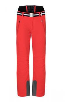 Bogner Tom Ski Pants red