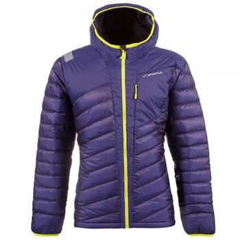 La Sportiva Conquest Down Jacket M indigo
