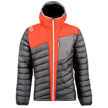 La Sportiva Conquest Down Jacket M