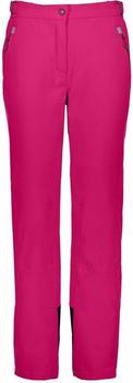 cmp-damen-skihose-magenta-3w18596n
