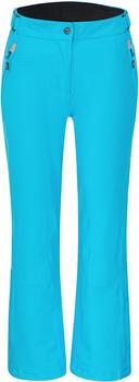 CMP Damen-Skihose blue jewel (3W18596N)